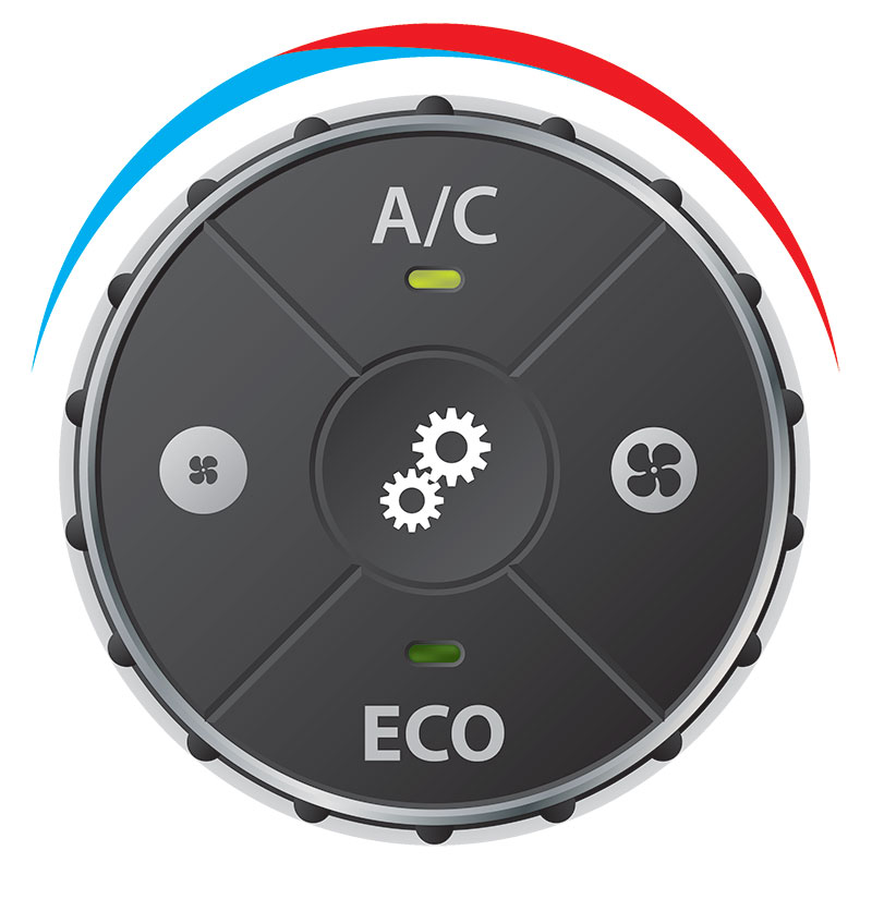 Aircool_air_conditioning_services